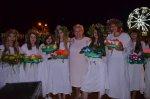 XIX Małkińska Noc Nadbużańska - zakończona