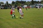 Uroczyste Obchody 80 – lecia Małkińskiego Klubu Sportowego - relacja