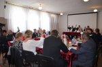 Ostatnia sesja rady Gminy kadencji 2014 -2018
