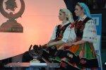 Wójt Gminy Małkinia Górna w10 - tce  najlepszych Wójtów wPolsce – uroczysta gala