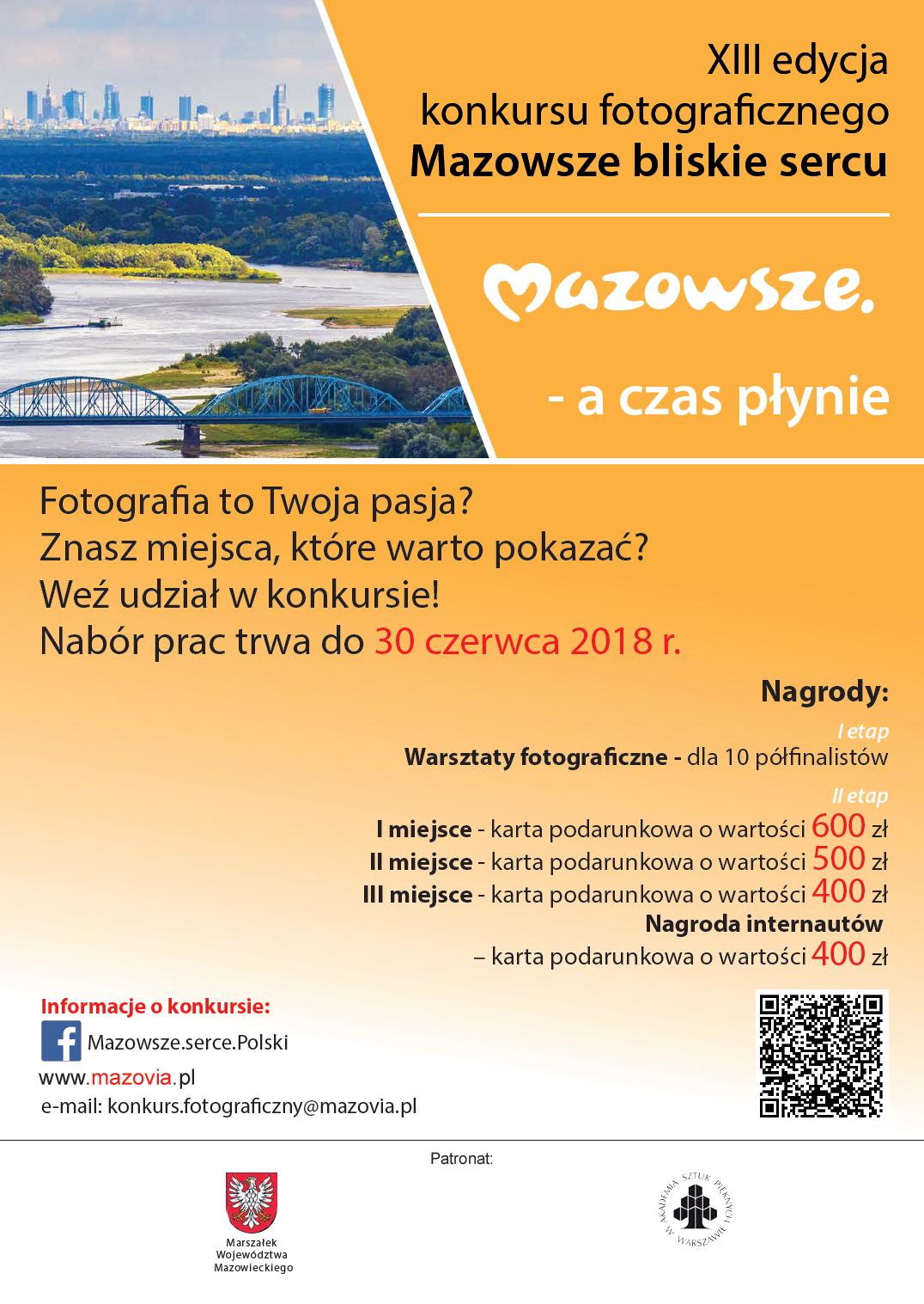 Obraz na stronie 2018-06-13_mazowsze_bliskie_sercu.png