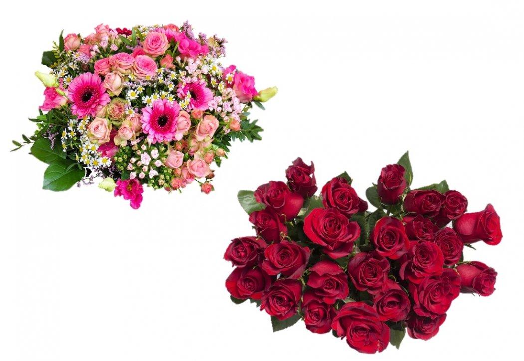 Obraz na stronie 2018-09-03_kwiaty.jpg