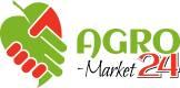 Obraz na stronie 2018-09-04_logo-agro.jpg