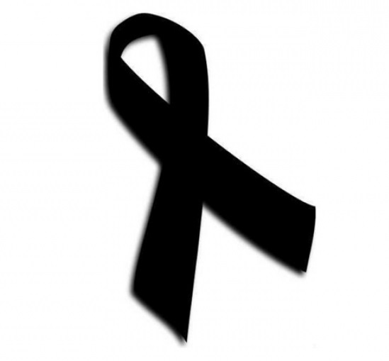 Obraz na stronie kondolencje.jpg