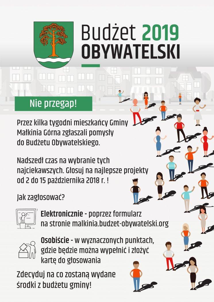 Obraz na stronie plakat-glosowanie_1.jpg