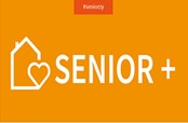 Obraz na stronie senior_plus.jpg