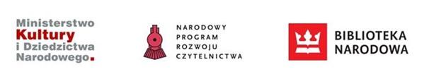 Obraz na stronie logo_biblioteki.jpg